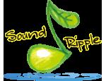 Sound Ripple -サウンドリップル-